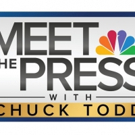 MEET THE PRESS WITH CHUCK TODD is #1 IN KEY Demo for 2016