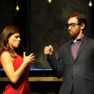 BWW Review: Comedy Prevails in Pittsburgh CLO's FIRST DATE