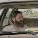 VIDEO: First Look - Zach Galifianakis Stars in New FX Comedy BASKETS, Coming in 2016