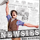 Exclusive Breaking News: Disney to Film NEWSIES Live in August; Jeremy Jordan & Kara Lindsay to Return
