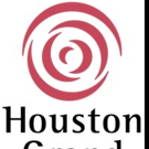 Houston Grand Opera Announces Complete Schedule for Spring Season