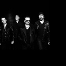 U2 to Receive 2016 iHeartRadio Innovator Award at iHeartRadio Music Awards