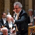 BWW Review: CSO Brings Great Joy to Geffen Hall