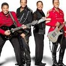THE LEGENDS OF MOTOWN Set for Westchester County Center Tonight