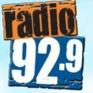 Radio 92.9 hosts Free Copley Square Park Concerts This Month
