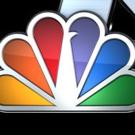 NBC Sports Presents Blackhawks-Blues 2017 NHL Winter Classic From Busch Stadium