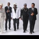 Cedric 'The Entertainer', Eddie Griffin, D.L. Hughley, George Lopez & Charlie Murphy Perform at Mohegan Sun Tonight