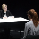 BWW Review: CONTRACTIONS, Crucible Studio, Sheffield, 5 July 2016