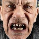 John Malkovich Announces RSD Release; Shares Ric Ocasek Mix