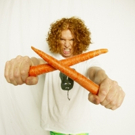 Comedian Carrot Top Returns to the State Theatre for First Time Since 2005