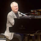 BWW Review: Alan Menken Debuts Fresh Retrospective Concert at Segerstrom Center