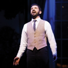 The Lambs Club Launches BROADWAY JAZZ FEST This Weekend with FINDING NEVERLAND's Tony Yazbeck