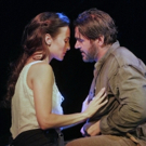 Opera Philadelphia to Present East Coast Premiere of COLD MOUNTAIN, 2/5