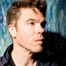 Josh Ritter to Play Prospect Park Bandshell This July