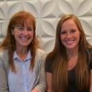 HGTV to Premiere Mother/Daughter Renovation Series GOOD BONES, 3/22