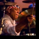 Billy Cobham and Spectrum 40 Band to Perform at Mesa Arts Center