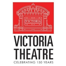 Tickets on Sale Next Month for VTA's 2016-17 Season, Featuring KINKY BOOTS, Pink Martini and More