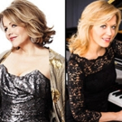 Renee Fleming Returning to Carnegie Hall with Pianist Olga Kern, 3/9