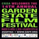 Garden State Film Festival 2016 Winners