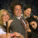 BWW Review: YOUNG FRANKENSTEIN Electrifies at Stagecrafters Thru Oct 4