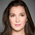 Barbara Broccoli  Named BAFTA's Vice President for Film