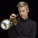 Benzel-Busch Concert Series to Welcome Chris Botti This February