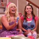 VIDEO: Miley Cyrus & Jimmy Fallon Star in Teen Nick's 'EW!'
