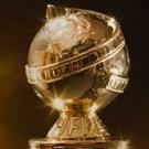 Lady Gaga, Denzel Washington Among Winners of 73rd Annual Golden Globe Awards; Full List
