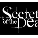 THIRTEEN to Premiere Secrets of the Dead: The Real Trojan Horse, 10/13