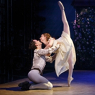 Review Roundup: IN YOUR ARMS at the Old Globe Theatre
