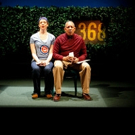 BWW Review: TINKER TO EVERS TO CHANCE: You Gotta Have Heart