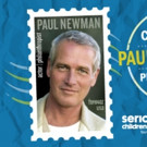 SeriousFun Children's Network Founder Paul Newman Honored With U.S. Post Office Forever Stamp