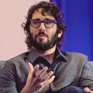 VIDEO: Josh Groban Gives Master Class, Will Hold Facebook Q&A For YoungArts Foundation