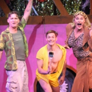 BWW Review: The Gateway's Long Island Premiere Of PRISCILLA, QUEEN OF THE DESERT