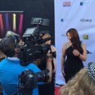 Holley McCreary Wins Los Angeles Music Award For Female Singer Songwriter of the Year