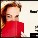 SHAMELESS BOOK CON Hosts Over 100 Best-Selling Romance Authors in Orlando - Meredith Wild, Jennifer L. Armentrout and More; 10/22