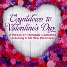 Hallmark Channel Kicks Off  'Countdown to Valentine's Day' with Special Event