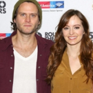 Photo Coverage: Steven Pasquale & Cast of Roundabout's THE ROBBER BRIDEGROOM Meet the Press