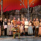 BWW Review: Arizona Broadway Theatre Upholds Tradition With A Pitch-Perfect FIDDLER ON THE ROOF