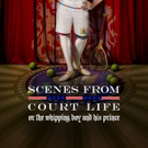 Sarah Ruhl's New Play SCENES FROM COURT LIFE to Open Yale Rep's 50th Anniversary Season; Cast Set!