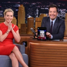 VIDEO: Kate Winslet & Jimmy Fallon Create Perfect Broadway Musical to Win Her an EGOT