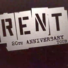 Are You a Roger, Maureen, or Collins? Find Out How to Audition for the RENT 20th Anniversary Tour!