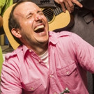 The Lisa Smith Wengler Center for the Arts presents    Justin Roberts and The Not Ready for Naptime Players
