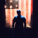 Mile Square Theatre to Stage THE AMERICAN SOLDIER This September
