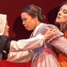 BWW Review: A Thought Provoking Adaptation: JANE EYRE at Cincinnati Playhouse In The Park