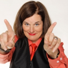 Tickets to Paula Poundstone & More at bergenPAC on Sale 3/4