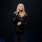 UPDATE: Barbra Streisand Returns to Brooklyn - Reviewers Weigh In!
