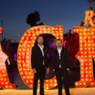 Jason Aldean, Chris Stapleton Among Winners of ACM AWARDS; Full List