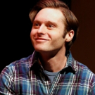 Photo Flash: First Look at Bobby Steggert, Heidi Armbruster & More in BOY Off-Broadway