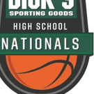 Top-Ranked Boys & Girls Basketball Teams Head to DICK's High School Nationals